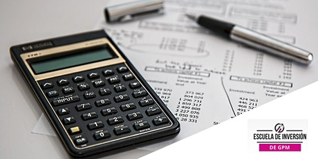 Crear una estructura de inversión individual y familiar. entradas