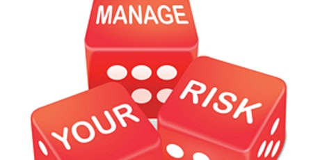 How to Undertake a Risk Assessment tickets
