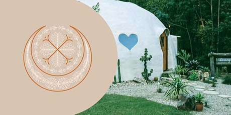 WMN Circle: Full Moon Gathering tickets