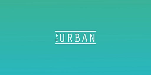 FC Urban VLC Sun 1 Mar (Ladies Only)