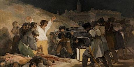 Visita Guiada Museo del Prado. Obras Maestras tickets