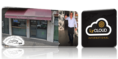 """Cashback World """"La più grande Shopping Community al Mondo"""" 24.02.2020 biglietti"""