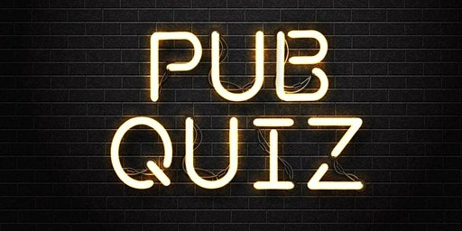 Women in Film & TV Wales Social: Pub Quiz (Non-members)