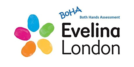 Both Hands Assessment (BoHA) course tickets