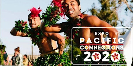 PAC CON PACIFIC BUSINESS WORKSHOP tickets