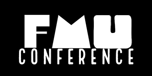 FILL ME UP CONFERENCE - 2020