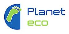 Planet-eco NV logo