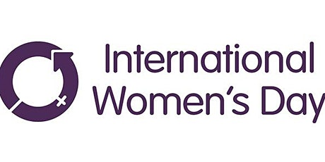 LOTL March Meeting:  Celebrate IWD with Crossroads Women's Centre tickets