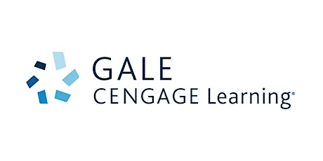 Improving your assignments with Gale Archives tickets