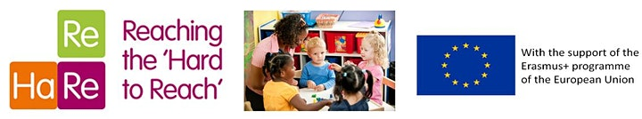 Child-teacher dialogue to promote inclusion in classrooms image