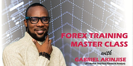 FOREX TRADING MADE EASY tickets