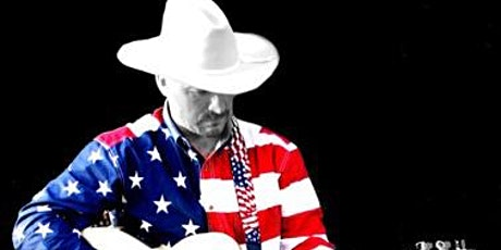 Garth Brooks Tribute Night by Marcus Prouse tickets