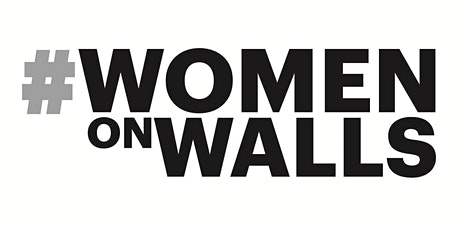 Accenture's Women on Walls at DCU - Tour 1 tickets