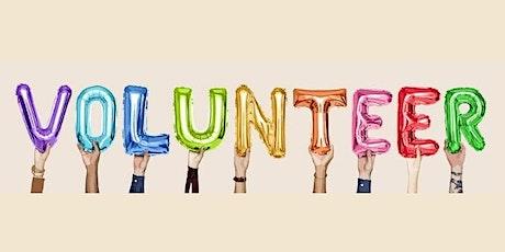 Scopri il volontariato di Apurimac ETS biglietti