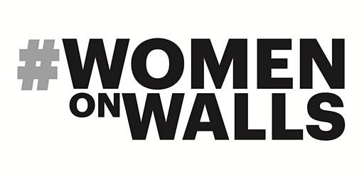 Accenture's Women on Walls at DCU - Tour 2
