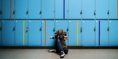 Making schools a safe place - how to prevent school violence and bullying? billets