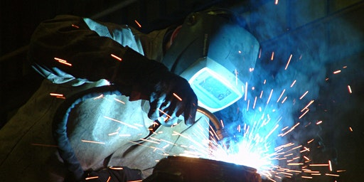Welding Fumes:  Are you up to date with current guidelines?