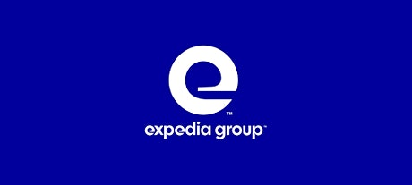 Product Management Live Chat by fmr Expedia Product Manager tickets