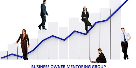Advance Mentoring Group For Business Owners tickets