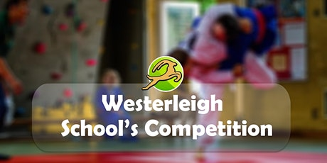 Westerleigh School's Competition tickets