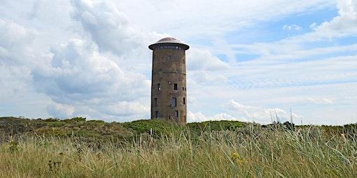 Fotokurs in Domburg/NL