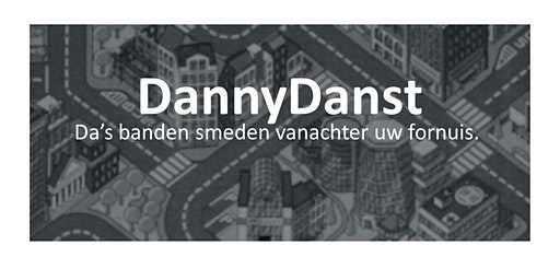 DannyDanst