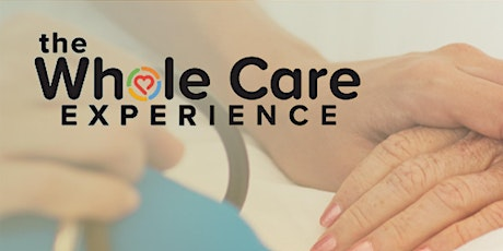 The Whole Care Experience Training-Volunteers/Physicians-AdventHealth tickets