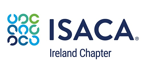 ISACA Ireland Cork Conference: 'Securing the Future'