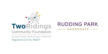 Two Ridings Community Foundation Spring Concert 2020 tickets