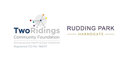 Two Ridings Community Foundation Spring Concert 2020