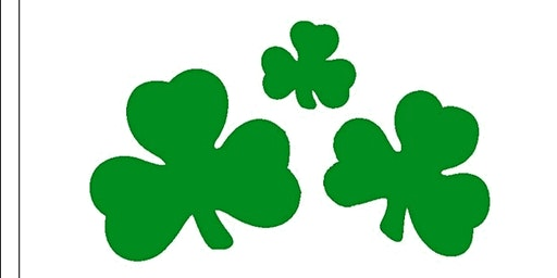 St Patrick's Day Race, Croom, Co. Limerick
