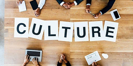 Company culture & Recruitment tickets