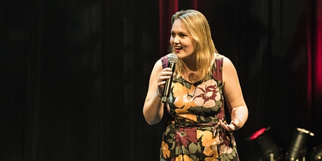Albany Comedy Workshop tickets