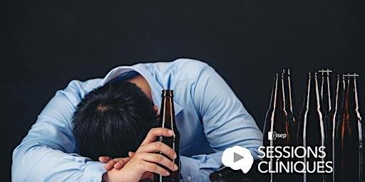 Alcohol, rabia y muerte. Papel del trauma en el desarrollo de la identidad