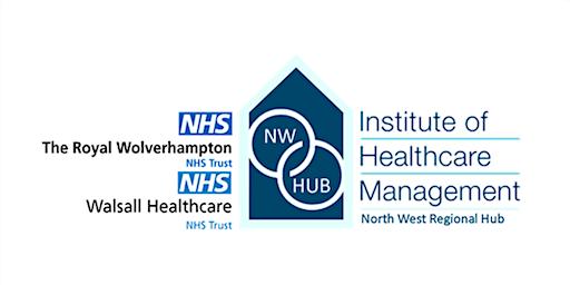WM Hub High Performance Leadership for the 2020s Workshop 9th April 9:30am