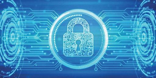 Conférence Cybersécurité 2020 : initiation pour tous aux techniques et aux bonnes pratiques