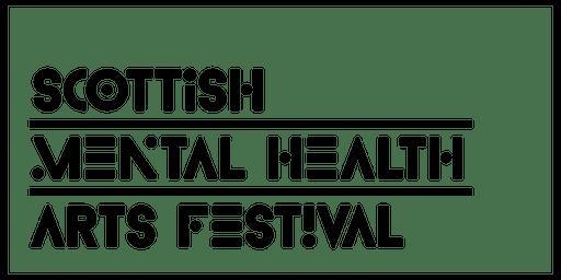 Mental Health Monologues - HAWICK