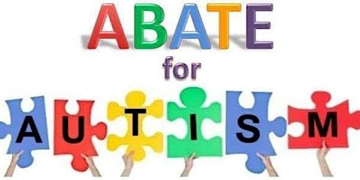 ABATE for Autism Midwest Guardians