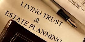 Wills and Trusts - Protect Your Assets Through Estate Planning