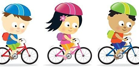 CAN Learn to Cycle