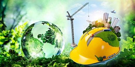 """03.03.2020 - Convegno tecnico-informativo """"Sicurezza sul Lavoro: obblighi, strumenti di tutela ed opportunità per le imprese"""" biglietti"""