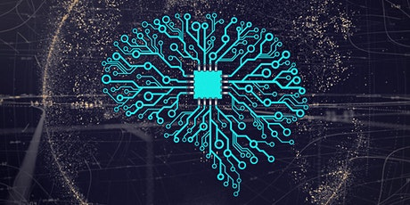 Artificial you: AI and the future of your mind tickets