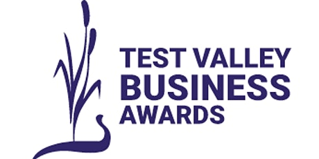 Test Valley Business Awards 2020 - Launch Event tickets