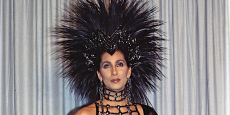 Cher and Cher Alike: Queer Cabaret at Bow Lane tickets