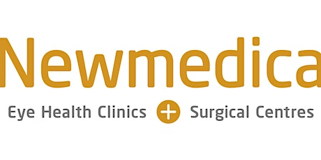 Newmedica Teesside, Interactive 3 CET Point OCT Event. tickets