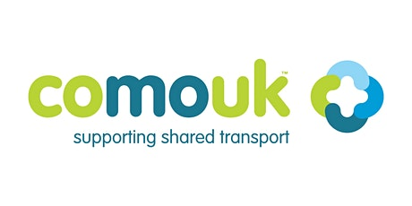 Shared mobility: key to tackling the climate crisis tickets