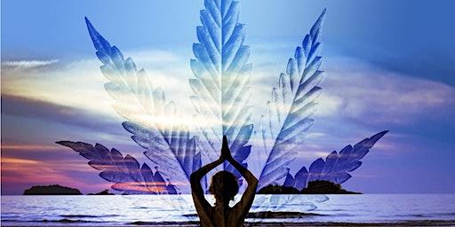 Cannabis & Yoga: Integrating Two Ancient Medicines