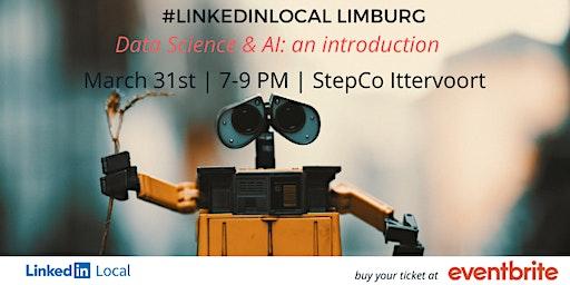LinkedInLocal Limburg