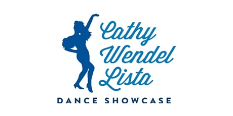 Cathy's Dance Showcase tickets