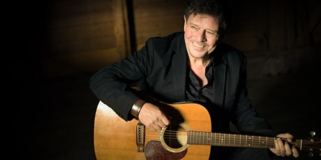 Lennie Gallant - The Innkeeper's Christmas Concert tickets